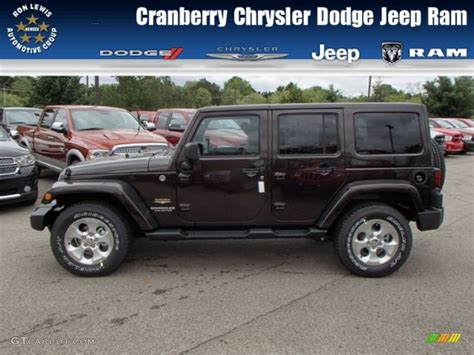 brown jeep jeep copper brown pearl autos post