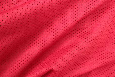 bed sheet materials free images flower petal pattern red smooth