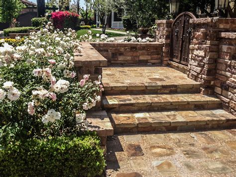 orange county landscaping orange county pool builder landscape design orange