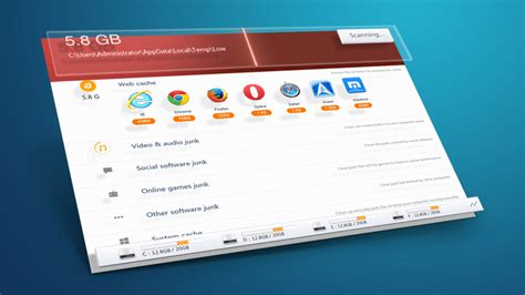 ccleaner x clean master ccleaner download