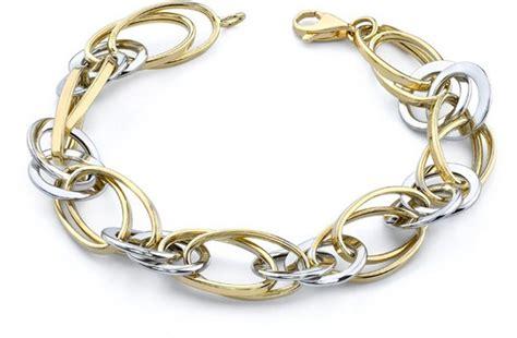 Gold Bracelet Designs For Girls Bracelet Designs For