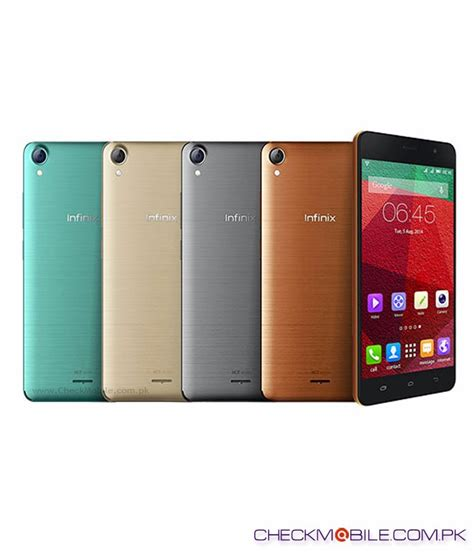infinix hot note x551 16gb 1gb ram 8mp camera dual infinix hot note x551 price specs reviews and features