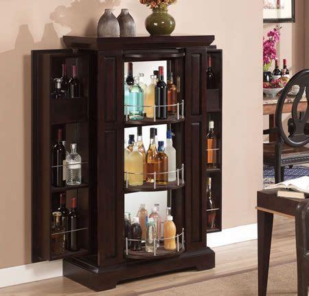 locking bar liquor storage cabinet best 20 locking liquor cabinet ideas on