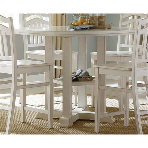 white counter height dining table white counter height dining table dining tables ideas