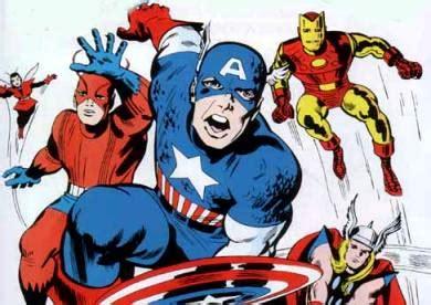 Captain America Vintage 20 Oceanseven fried green al qaedas oh captain