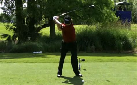 jason dufner swing sequence ruthless golf may 2012