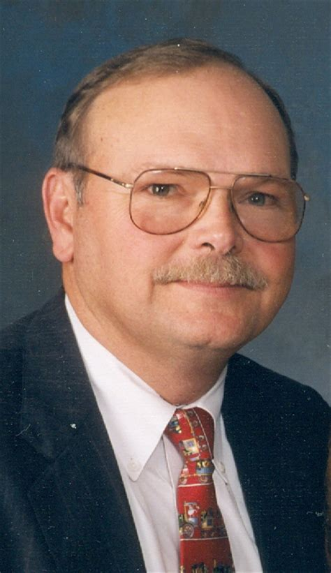 obituary for stan yancey ronald v funeral home
