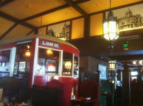 the spaghetti factory fresno menu prices restaurant reviews tripadvisor