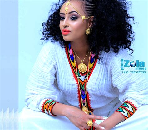 ethiopian hairdressing different design photo gallery 171 ephremtube get to know the beautiness of