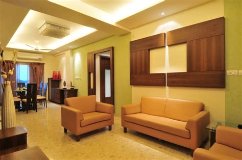 home interior design bangalore price living room interiors bangalore home kitchen bedroom design at best price in india
