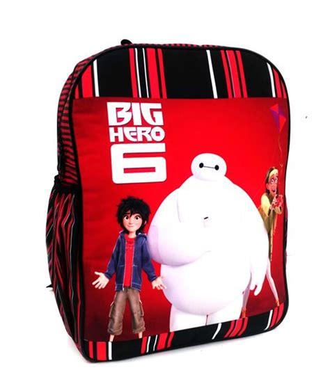Tas Ransel 3d Frozen Hellokitty Tsum Tsum Untuk Anak Tk 1 tas trolly kapten amerika toko bunda