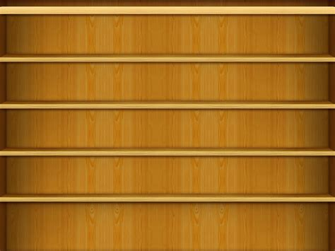 bookshelf wallpaper for your android phone tim novotney