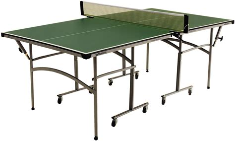 butterfly junior table tennis table review butterfly junior rollaway table tennis table review