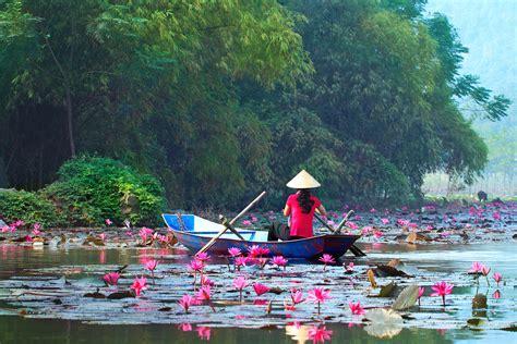 blogger vietnam vietnam travel tips travelmood southeast asia holidays