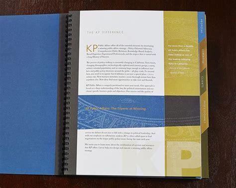 Die Cut Tabbed Printing Google Search Brochure Design Pinterest Search And Printing Tabbed Brochure Template