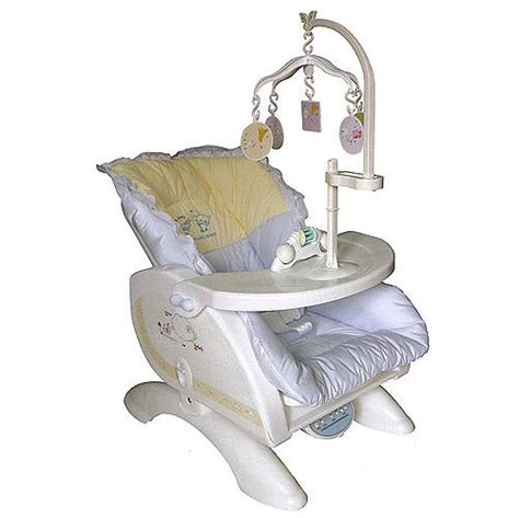 Baby Swing Inquiry sell baby swing cradle chair bed sw11r id 1783609 from