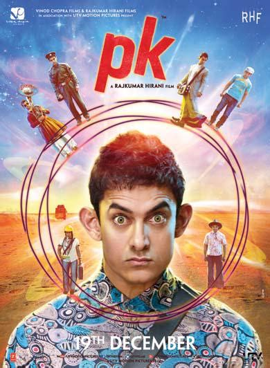 film action aamir khan pk a sweet yet powerful slap for the society thoughts