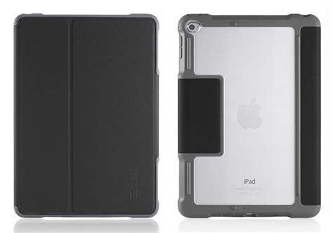 Dux Mini 4 stm dux mini 4 boasts a clear polycarbonate back panel gadgetsin