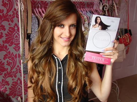 kylie jenner hair extensions review bellami kylie hair review review kylie hair kouture by