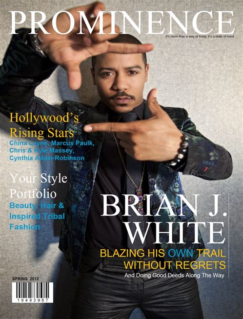 Brian White Search 39 Best Brian White Images On Beautiful Beautiful And Eye