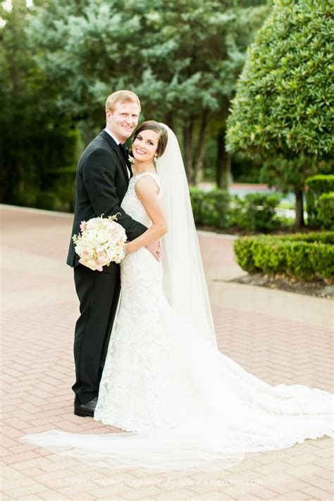 married veronica jay kasey lynn