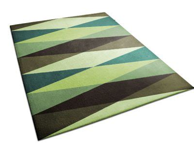 urba rugs modern rug collections for your home made in canada urba rugs