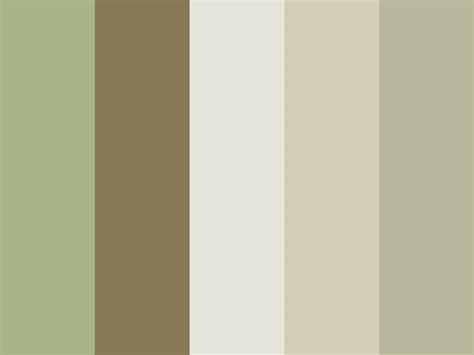 quot pistachio wallpaper quot by ivy21 pistachio brown chocolate green olive color