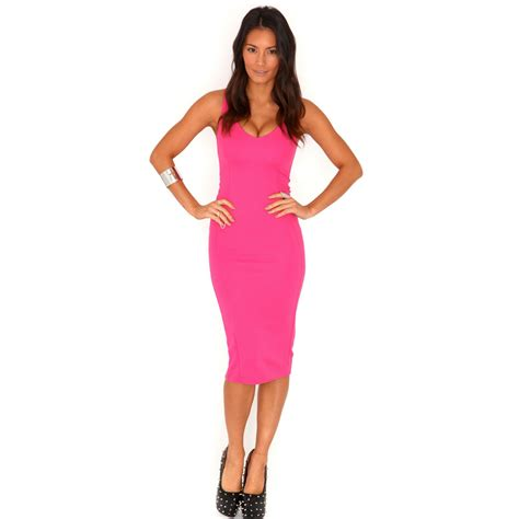 Midi Dress bodycon midi dress dressed up
