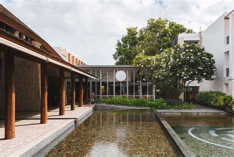 veranda resort 美憬阁华欣七岩沃伦塔度假村 veranda resort mooool木藕设计网
