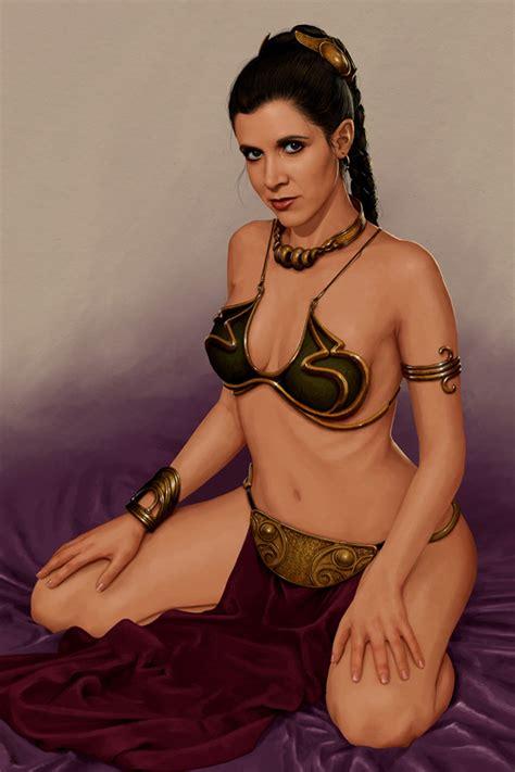 star wars leia princess 1405288906 http www ebay com itm 182050668756 sspagename strk meselx it trksid p3984 m1555 l2649