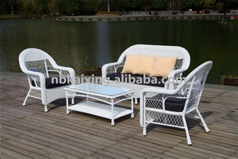 outdoor furniture wholesalers hb41 9071 wholesale rattan wicker furniture poly rattan furniture buy garden sets rattan