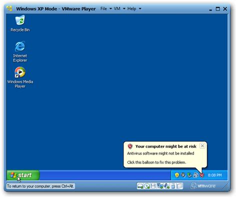 reset password windows xp virtual pc how to run xp mode on windows 7 systechsupport