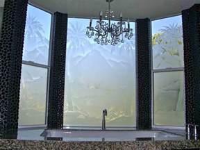 bathroom windows sans soucie art glass light and privacy ideas for bathroom window treatments