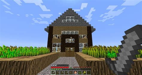 fancy minecraft houses fancy house in ncp village minecraft project