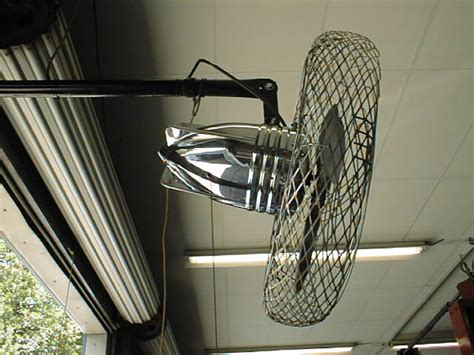 fashioned electric fan antique electric ceiling fans desk fans and wall fans