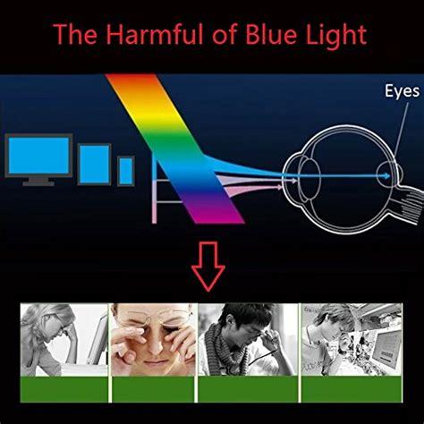 blue light filter for tv cyxus blue light filter uv blocking glasses clip on anti