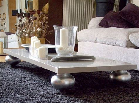 coffee table decor casual cottage coffee table decor casual cottage