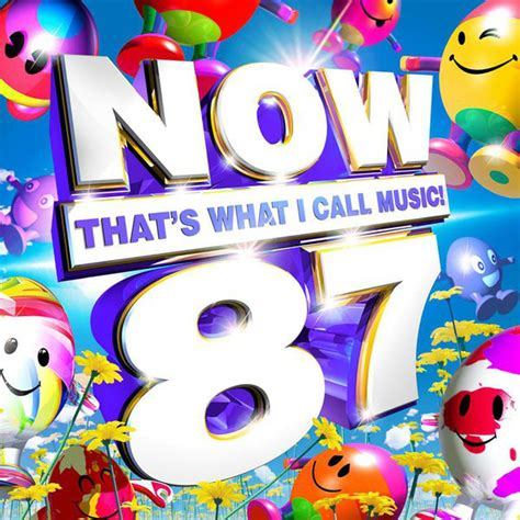 format cd music various now that s what i call music 87 cd at discogs