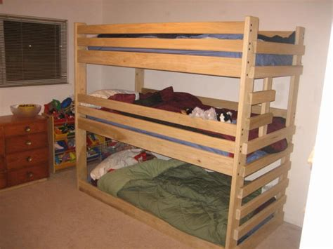 beds unlimited 28 best images about bunk beds customers built on