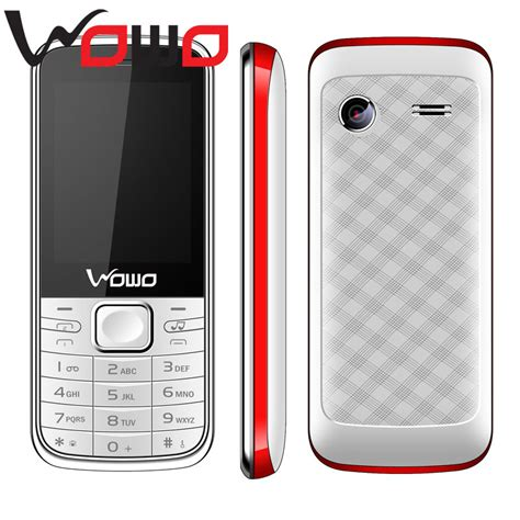 alibaba mobile alibaba china wowo cheap mobile cell phone d202 buy wowo