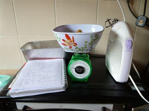 Oven Seng Heng food at home mango yogurt muffin