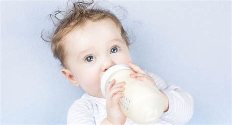 dehydration in toddlers infant dehydration the of