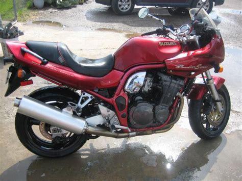 2000 Suzuki Bandit 1200 Specs 2000 Suzuki Bandit 1200 For Sale On 2040motos