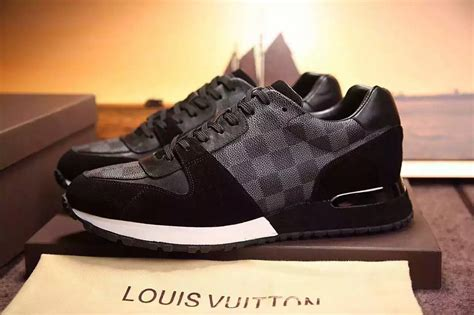 louis vuitton mens sneakers mens louis vuitton tennis shoes www imgkid the