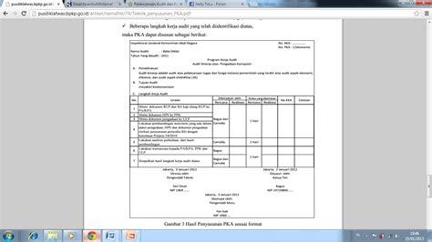 contoh layout pabrik kertas contoh kertas kerja program