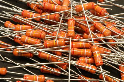 takman resistors resistor takman rex 1 watt