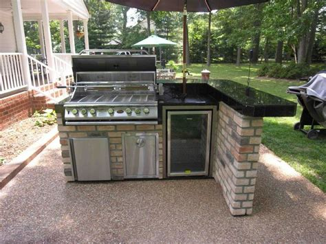 best 25 compact kitchen ideas on pinterest space systems system kitchen and pivot table best 25 small outdoor kitchens ideas on pinterest backyard