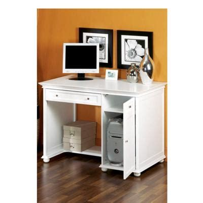 hton bay home decorators collection home decorators desk 28 images home decorators