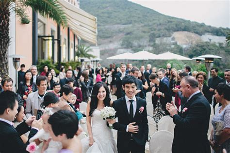 hong kong wedding photo studio grace aaron american club wedding day 187 history