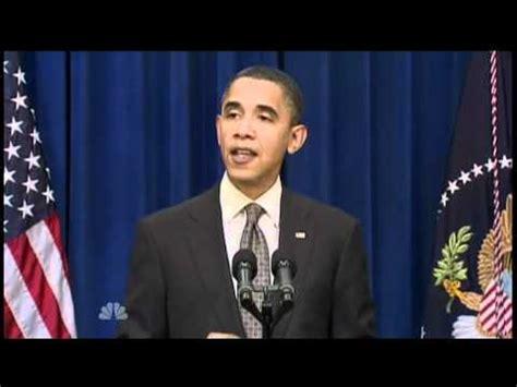 Obama Kicks Door by Barack Obama Kicks Door Open